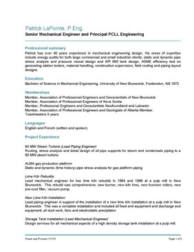 Bio-sheet-LaPointe-Patrick-C-PCLL-Engineering